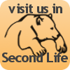 Visit us in Second Life
