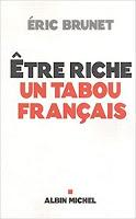 https://blogericbrunet.blogspot.com/p/pourquoi-les-francais-ont-ils-honte.html