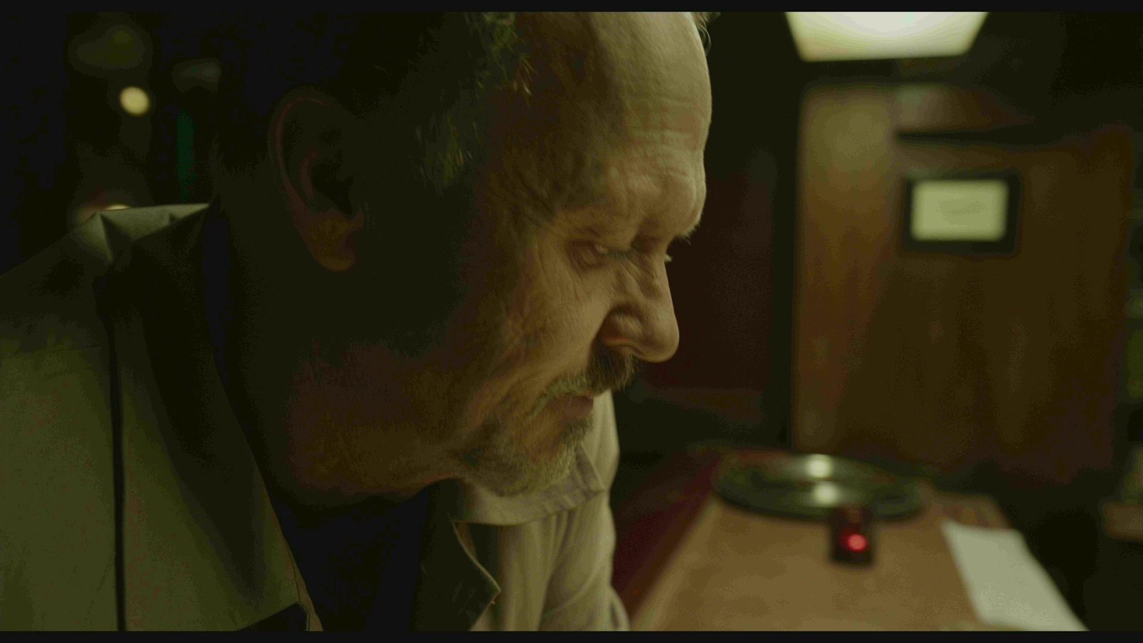 Birdman (2014) 1080p BD25 ESPAÑOL LATINO 5
