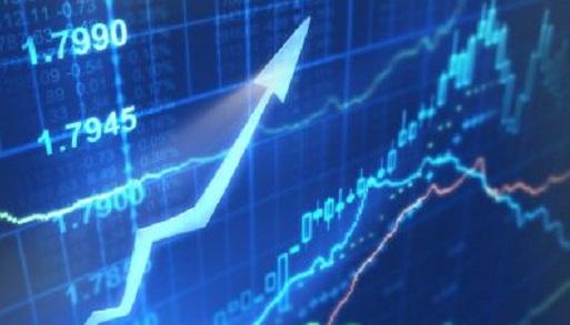 Cómo escoger a un broker de Forex