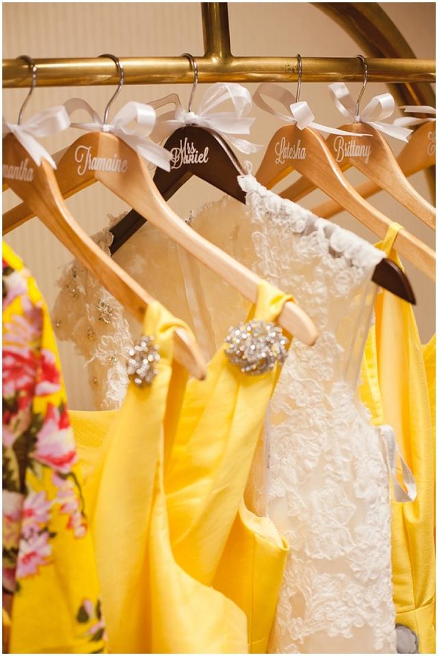 amarillo-primrose-yellow