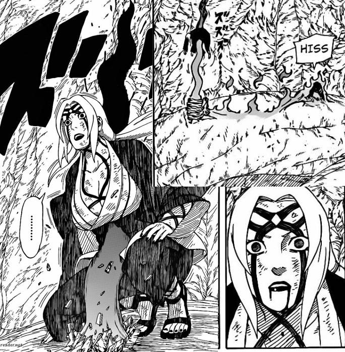 Kimimaro é kage baixo ou kage médio? - Página 2 Naruto-577-tsunade-vs-madara-dead-killed-funny-anime-manga-jokes