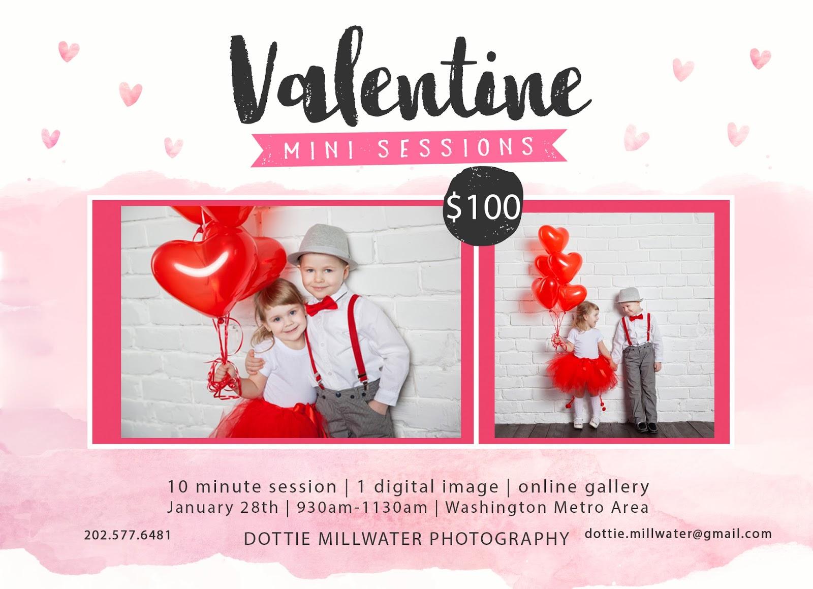 washington dc valentines day mini session - Valentines Day In Dc