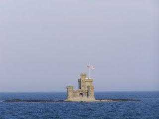 canonical-isola-isle-man
