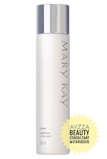 Mary Kay MelaCEP Plus Foaming Freshen