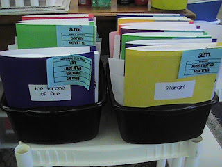 http://www.teach123school.com/2012/01/literature-circles.html