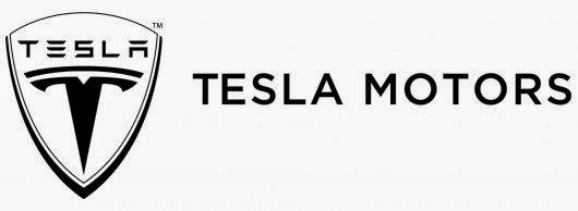 特斯拉電動車推新車款D,十月份巴黎車展見真章