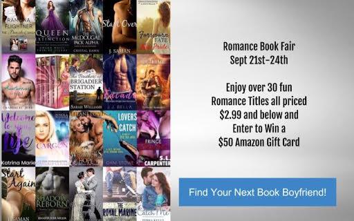 http://lovebooksloveautho.wixsite.com/promo/romance-book-fair