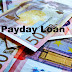 Things to Consider While Applying for the Payday Loan