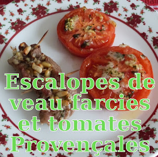 http://danslacuisinedhilary.blogspot.fr/2013/07/escalopes-de-veau-farcis-et-ses-tomates.html