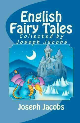 English Fairy Tales Audio IMG_20190416_113345_072.jpg