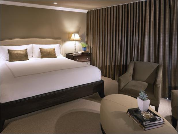 Transitional Bedroom Ideas transitional bedroom design ideas | evaigeren