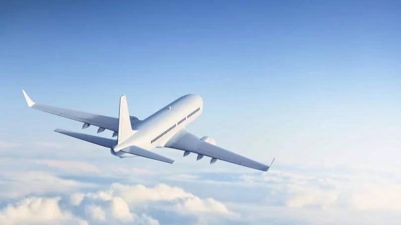 Aviones y su potencial para llegar a ser mejores.