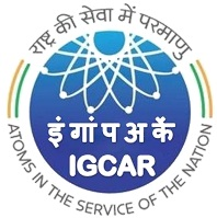 IGCAR Recruitment 2017, www.igcar.ernet.in