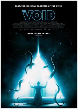 baixar capa The Void | Legendado
