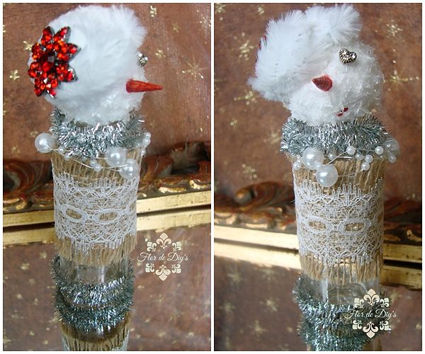muñeco-de-nieve-chic-reciclaje-flor-de-diys
