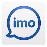 imo-apk-download