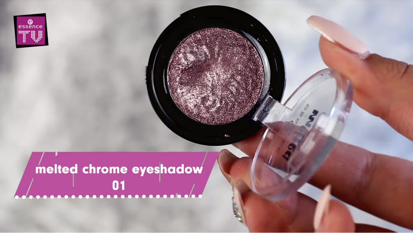 essence-melted-chrome-eyeshadow