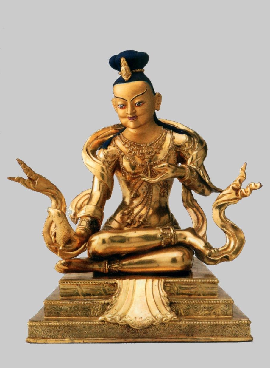 Wisdom Quarterly: American Buddhist Journal: A History of ...