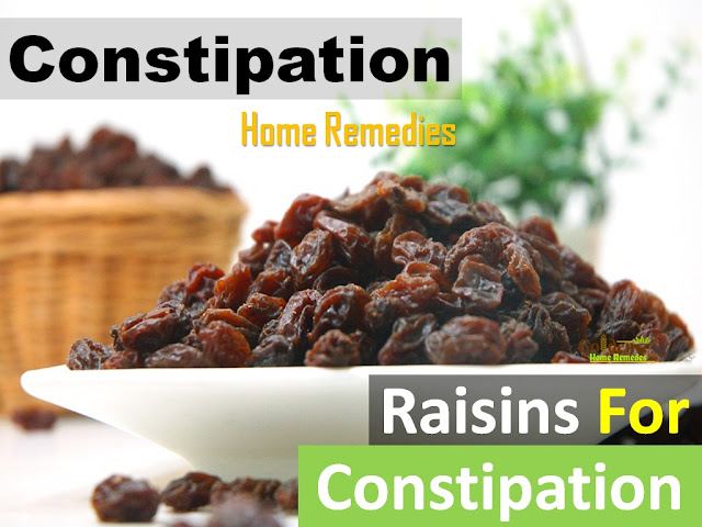 Raisins For Constipation, How To Use Raisins For Constipation, Raisins And Constipation, Home Remedies For Constipation, How To Get Rid Of Constipation, Constipation Treatment, Constipation Relief, Constipation Home Remedies, How To Treat Constipation, Treatment For Constipation, Constipation Remedies, Remedies For Constipation, How To Relieve Constipation, How To Release Constipation, Constipation Release, Relieve Constipation,