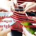 Waspadalah!! Mendaftar CPNS Dengan Menggunakan Smartphone Ataupun HP