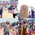 Olimpiade Olah Raga Tradisional (OOTrad) ke-8 Unpad 2015
