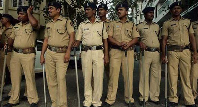 Larangan Berjanggut terhadap Polisi Alwar mendapat Kecaman, Akhirnya dibatalkan
