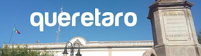 http://wikitravel.org/en/Quer%C3%A9taro_(state)