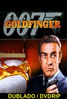 Assistir 007 Contra Goldfinger 03 Dublado 1964