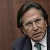 Ganjaran RM133,164 tangkap bekas Presiden Peru terlibat rasuah
