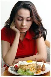 10 Merk Vitamin Penambah Nafsu Makan Anak & Dewasa