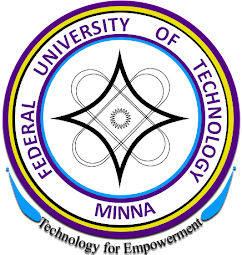 PRE-ADMISSION SCREENING EXERCISE FEDERAL UNIVERSITY OF TECHNOLOGY, MINNA, NIGERIA