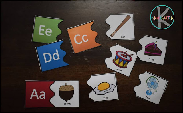 alphabet activities for toddler, preschool, prek, kindergarten