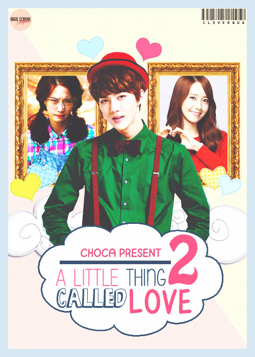 first love 2 download