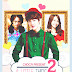 Download Full First Love A Little Thing Called Love 2 + Subtitle Terbaru 2016