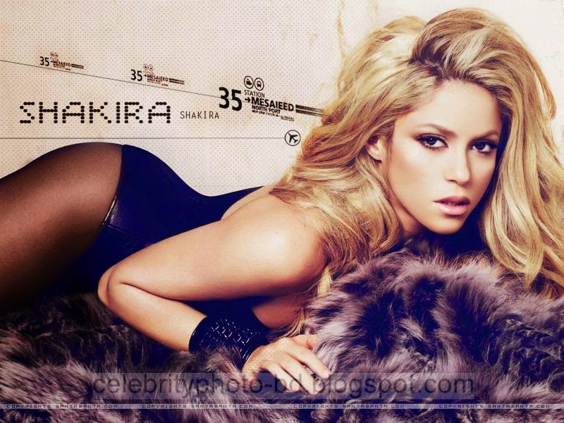 Most Hottest Exclusive World Cup Wags Girls