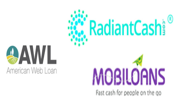 Best tribal native payday lenders in the US