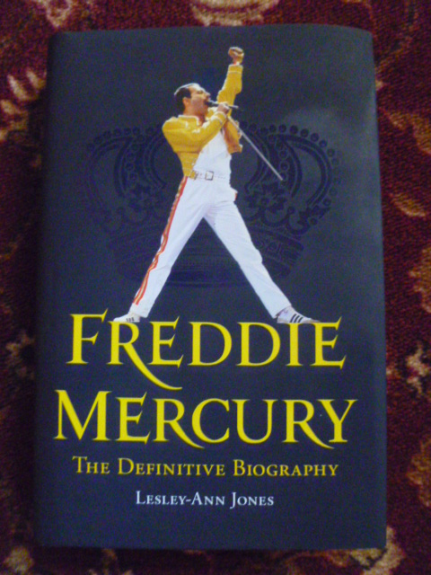 mercury news publication reviews