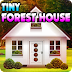 AvmGames - Tiny Forest House Escape