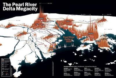 http://www.visualcapitalist.com/pearl-river-delta-megacity-2020/