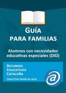 http://autismodiario.org/wp-content/uploads/2015/09/GUIA-PARA-FAMILIAS.pdf