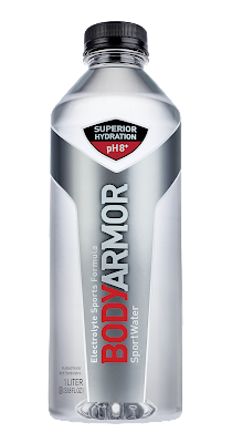 BODYARMOR Coupons, Bodyarmor giveaway, king soopers giveaway, at home yoga studio, how to start yoga at home, best sport drink on the market