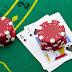 Hướng dẫn cách chơi Blackjack và một số mẹo chơi cơ bản