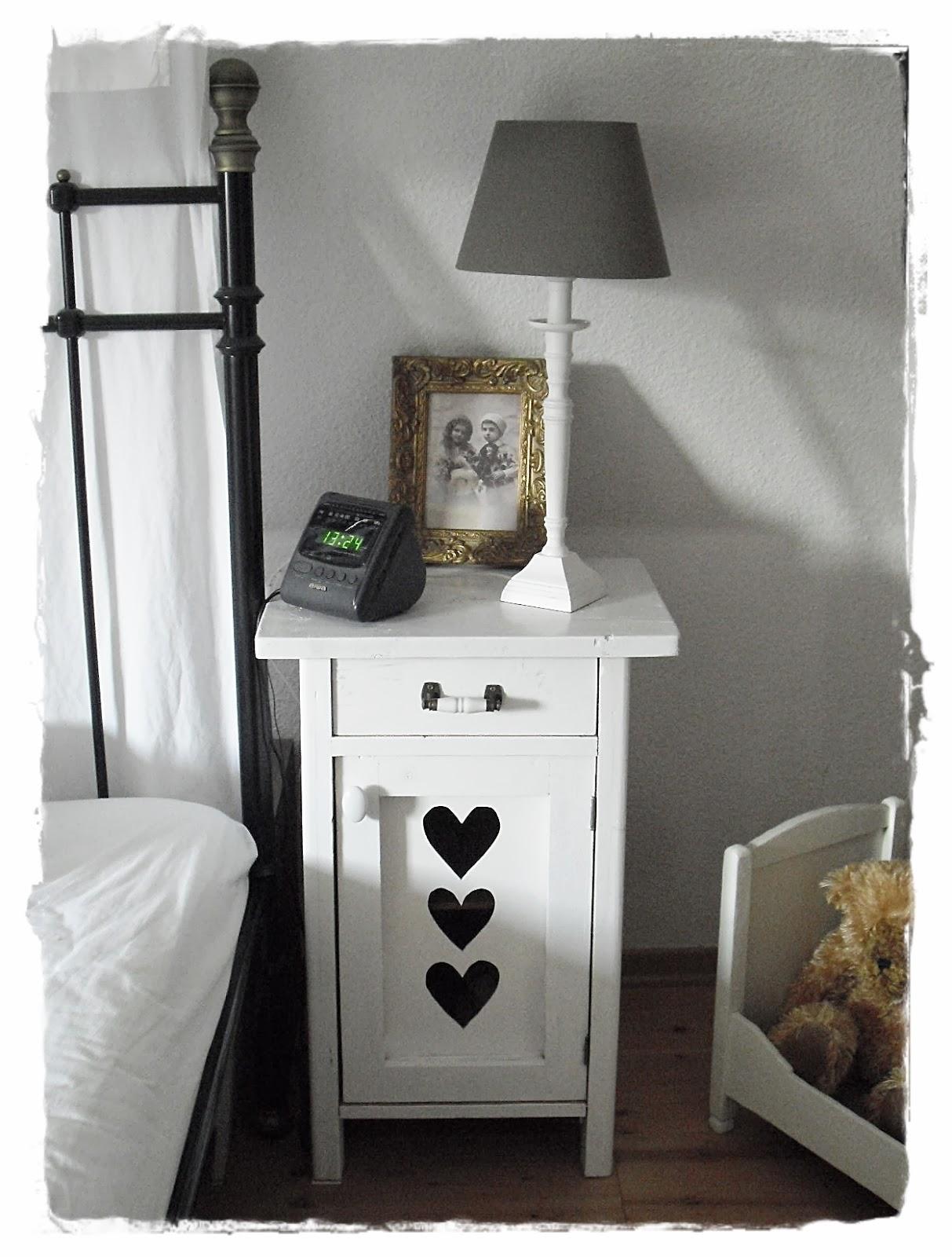 kinderzimmer gestalten jungen. Black Bedroom Furniture Sets. Home Design Ideas