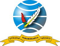 Lembaga Sandi Negara (Lemsaneg)