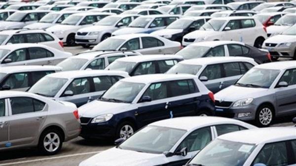 أسعار السيارات فى فرنسا 2018