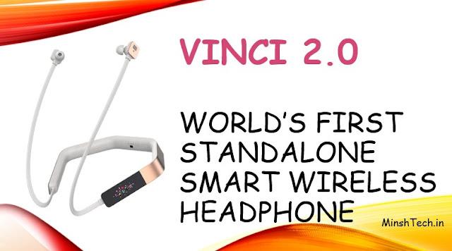 Vinci 2.0