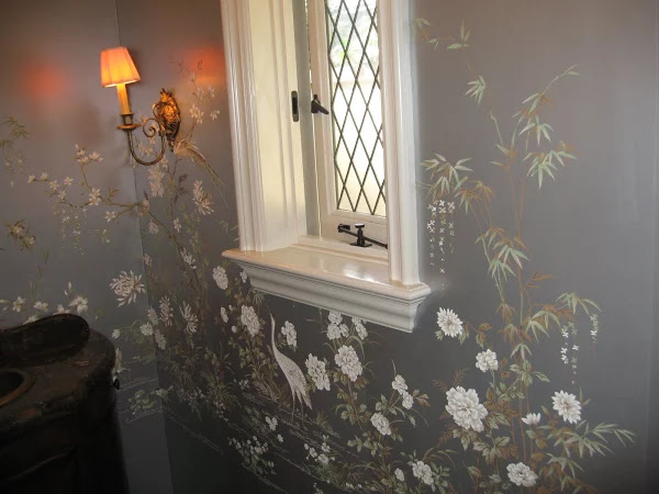 wallpaper installer wallpaper hanger paper hangers wallpaper installers wallpaper hangers tn wallpaper hangers tn wallpaper installers Nashville wallpaper hangers Nashville wallpaper installers tnwallpaperhanger tnwallpaperhangers
