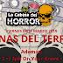 La Cabina del Horror - Programa #4 ►Horror Hazard◄