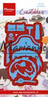 http://www.scrappasja.pl/p17060,lr0527-wykrojnik-zestaw-pirat.html